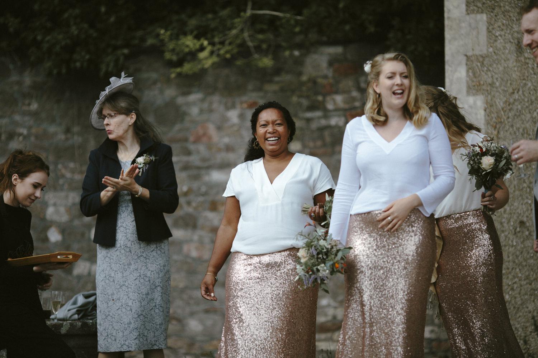 Bristol-wedding-photographer-271.jpg