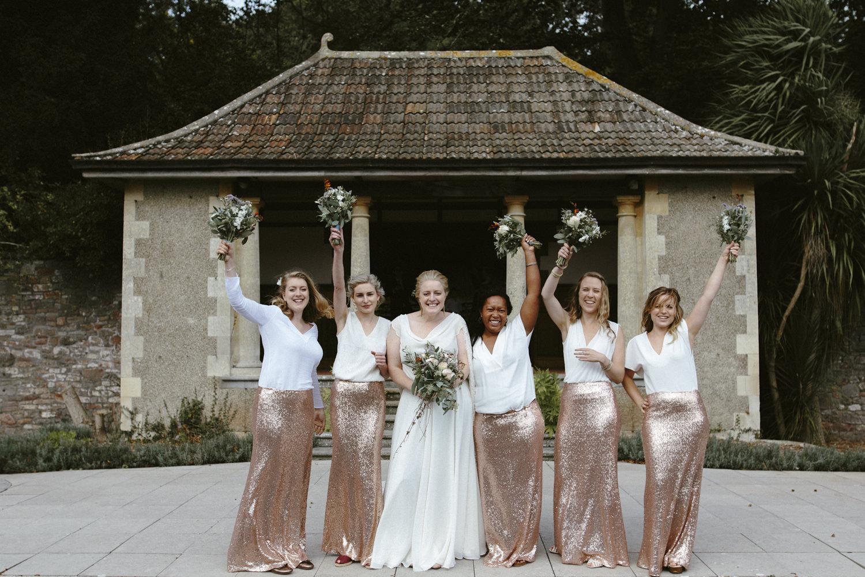 Bristol-wedding-photographer-278.jpg