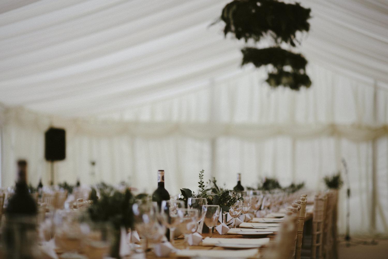 Bristol-wedding-photographer-310.jpg