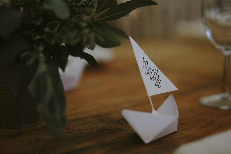 Bristol-wedding-photographer-314.jpg