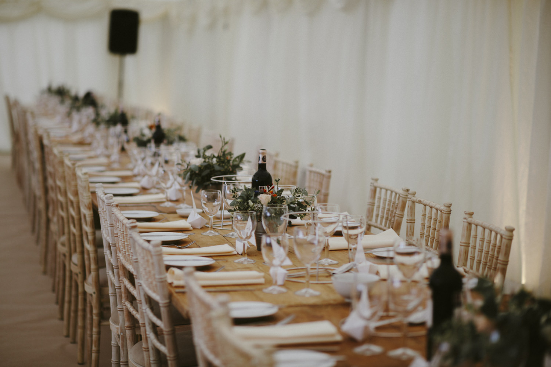 Bristol-wedding-photographer-315.jpg