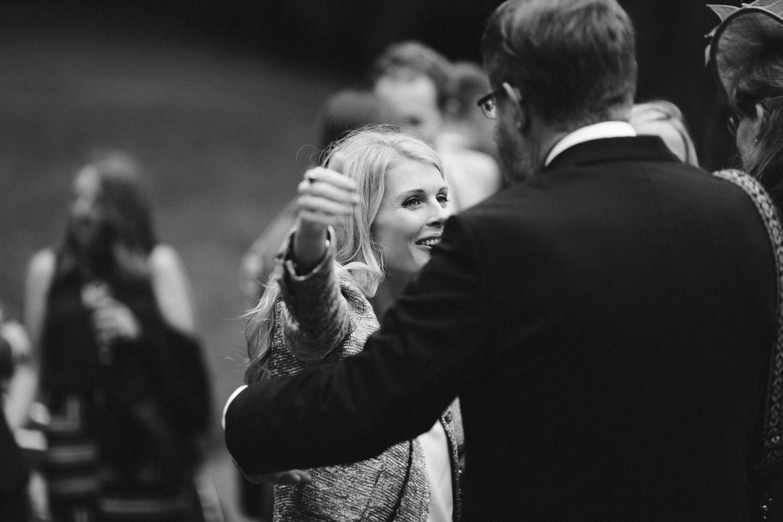 Bristol-wedding-photographer-325.jpg