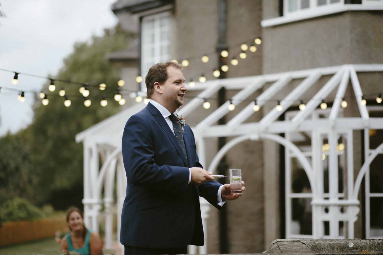 Bristol-wedding-photographer-347.jpg