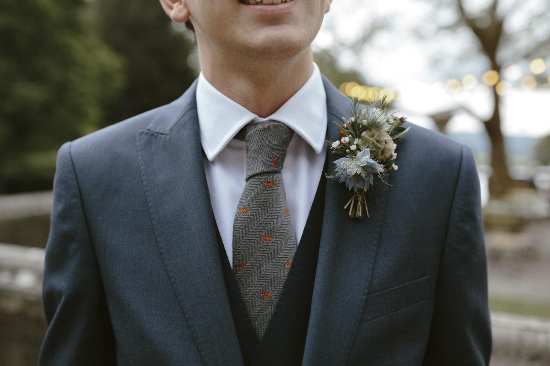 Bristol-wedding-photographer-377.jpg