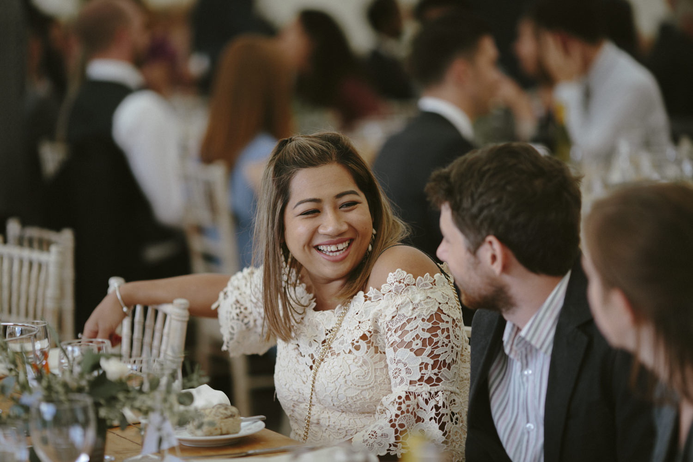 Bristol-wedding-photographer-391.jpg