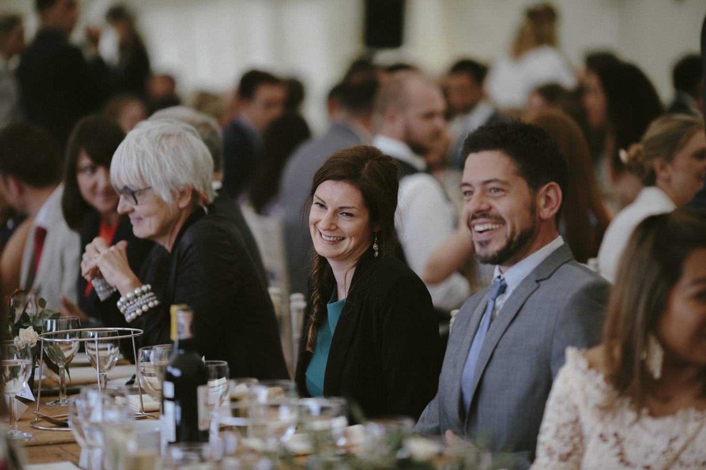Bristol-wedding-photographer-396.jpg
