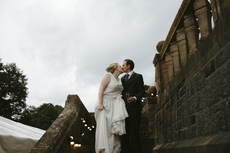 Bristol-wedding-photographer-394.jpg