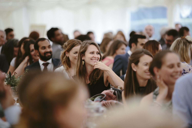 Bristol-wedding-photographer-416.jpg