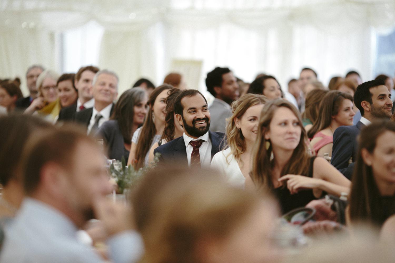 Bristol-wedding-photographer-418.jpg