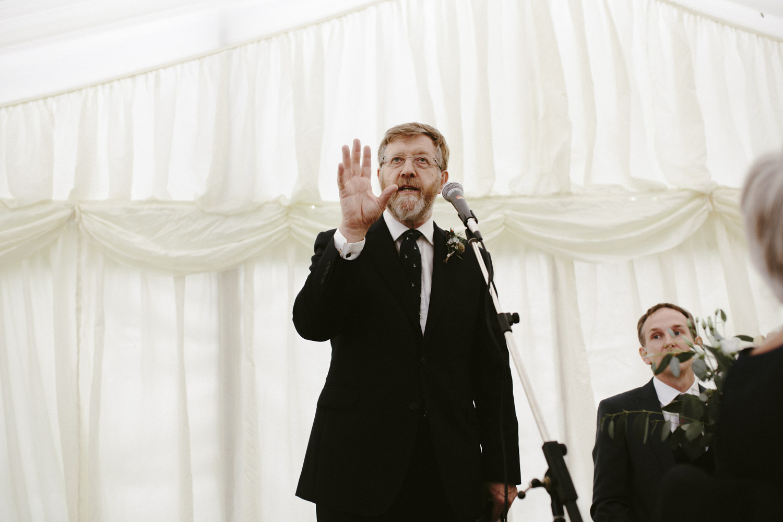 Bristol-wedding-photographer-422.jpg