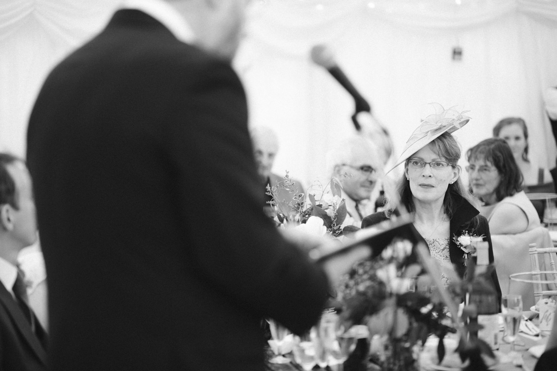 Bristol-wedding-photographer-433.jpg