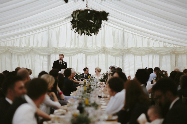 Bristol-wedding-photographer-441.jpg