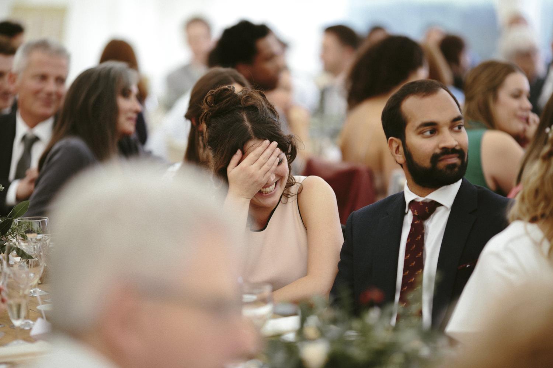 Bristol-wedding-photographer-450.jpg