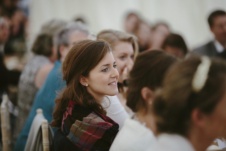 Bristol-wedding-photographer-469.jpg