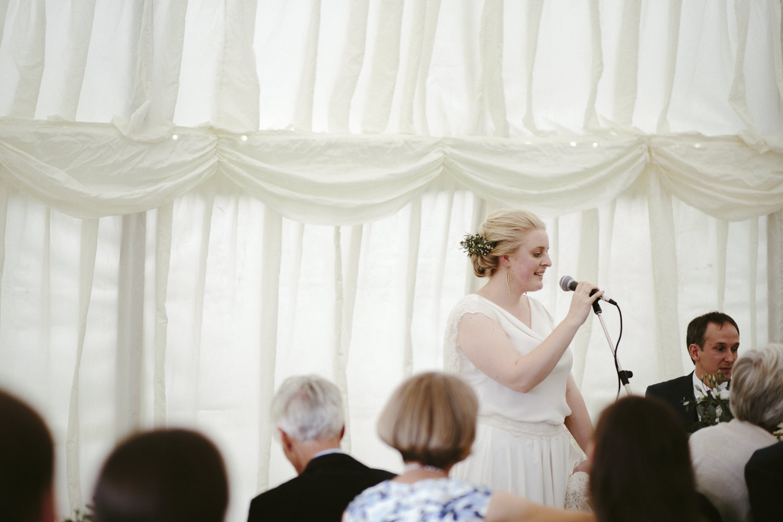 Bristol-wedding-photographer-473.jpg