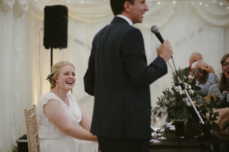 Bristol-wedding-photographer-480.jpg