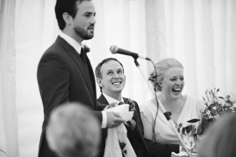 Bristol-wedding-photographer-493.jpg