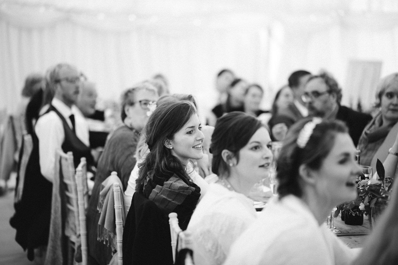 Bristol-wedding-photographer-496.jpg
