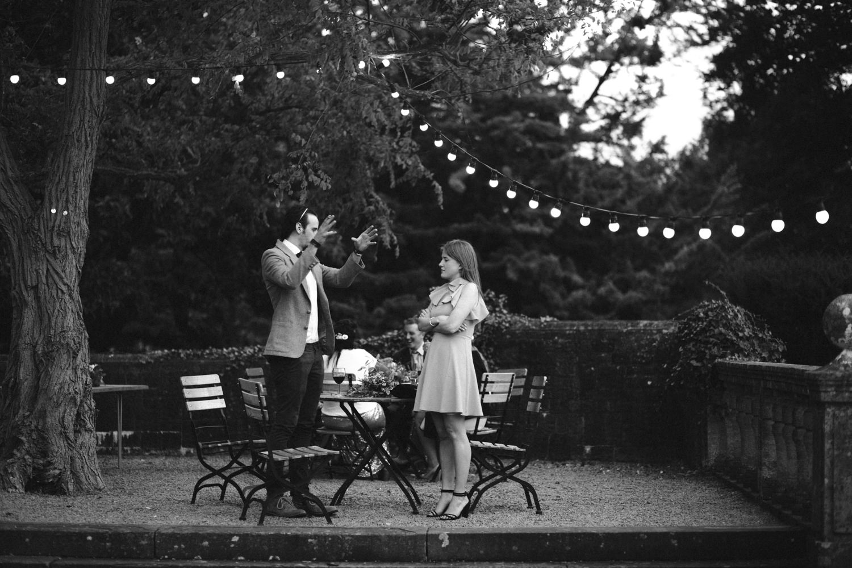 Bristol-wedding-photographer-506.jpg