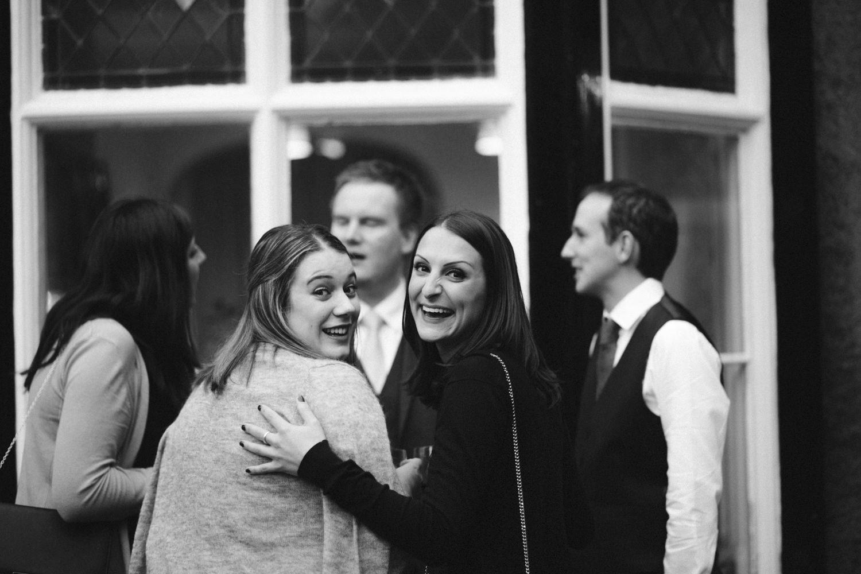 Bristol-wedding-photographer-519.jpg