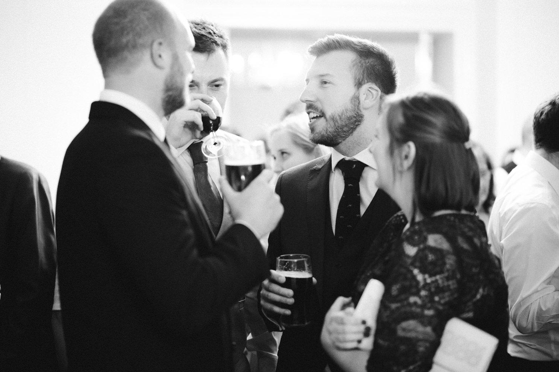 Bristol-wedding-photographer-532.jpg