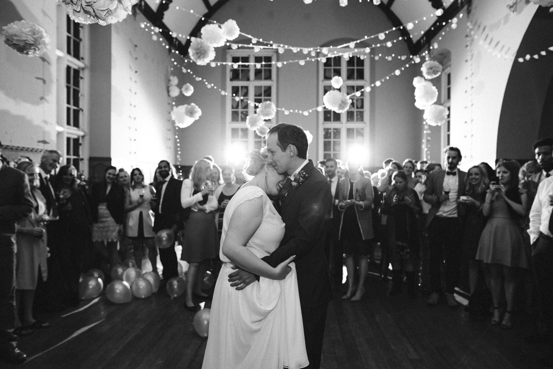Bristol-wedding-photographer-548.jpg