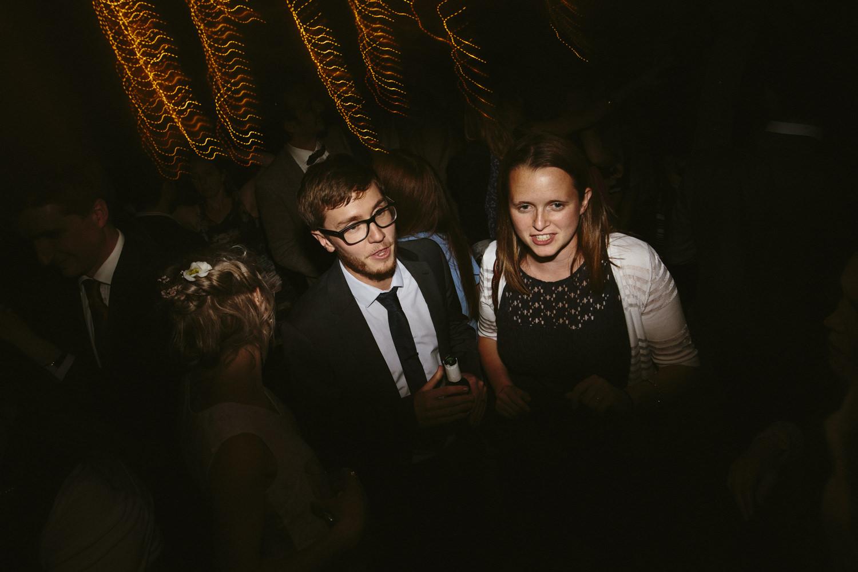 Bristol-wedding-photographer-560.jpg