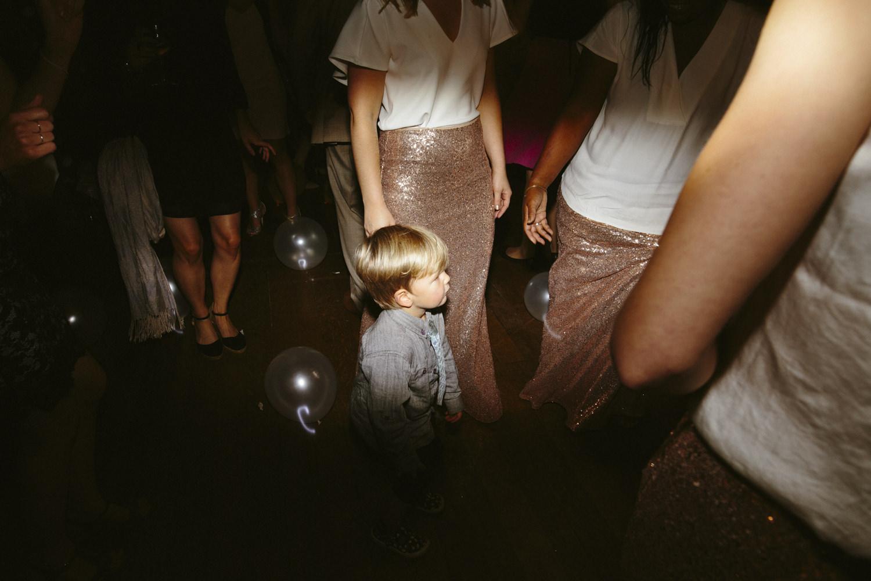 Bristol-wedding-photographer-570.jpg
