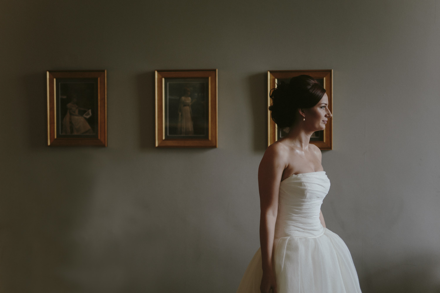 Askham-Hall-Wedding-Websize-85.jpg