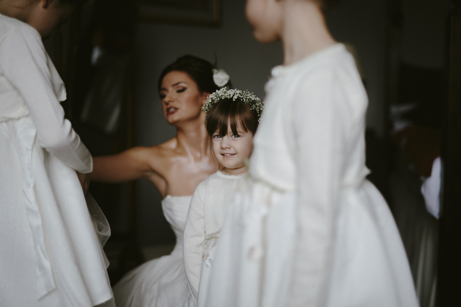 Askham-Hall-Wedding-Websize-104.jpg