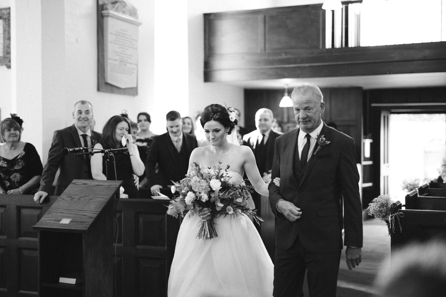 Askham-Hall-Wedding-Websize-145.jpg