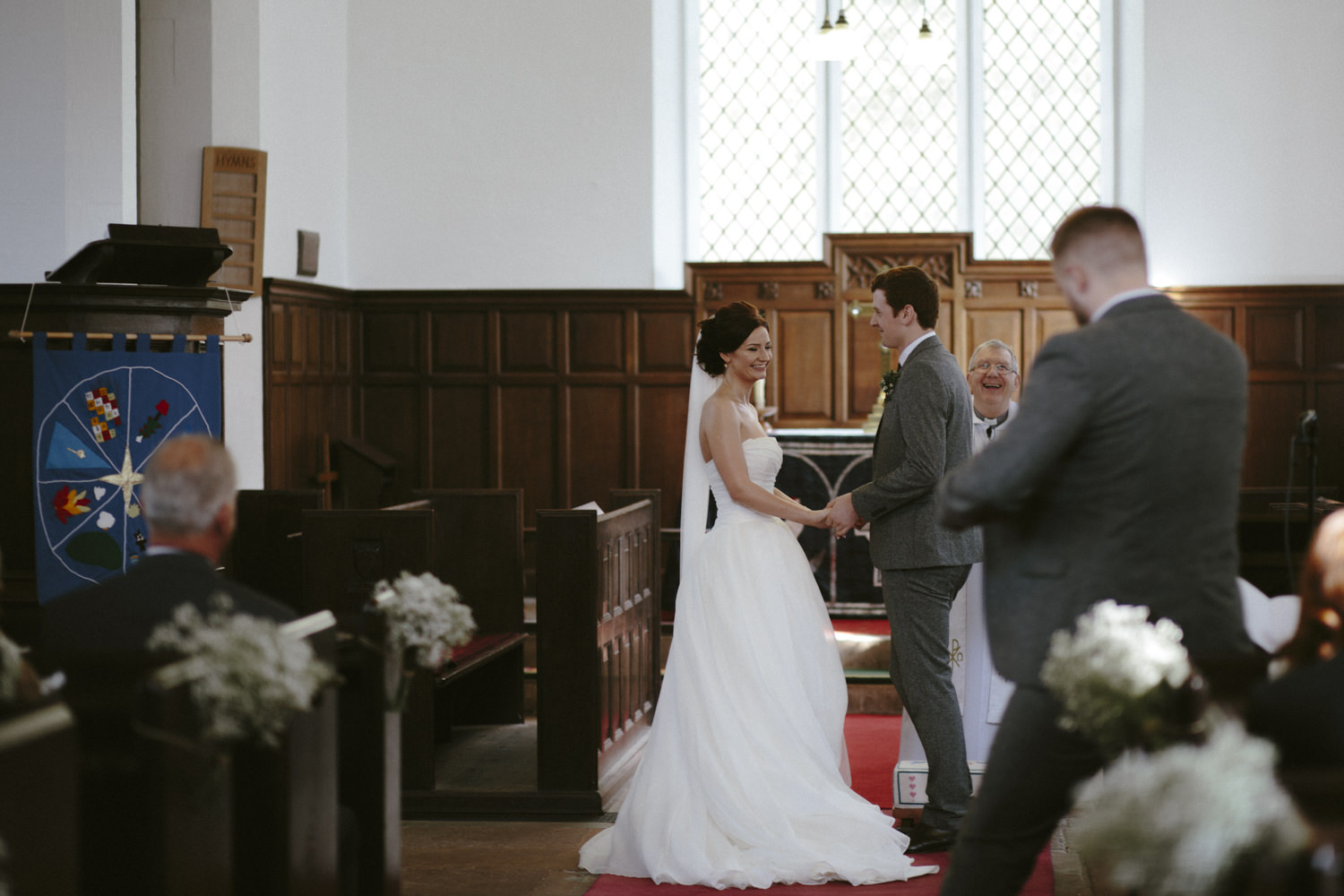 Askham-Hall-Wedding-Websize-184.jpg