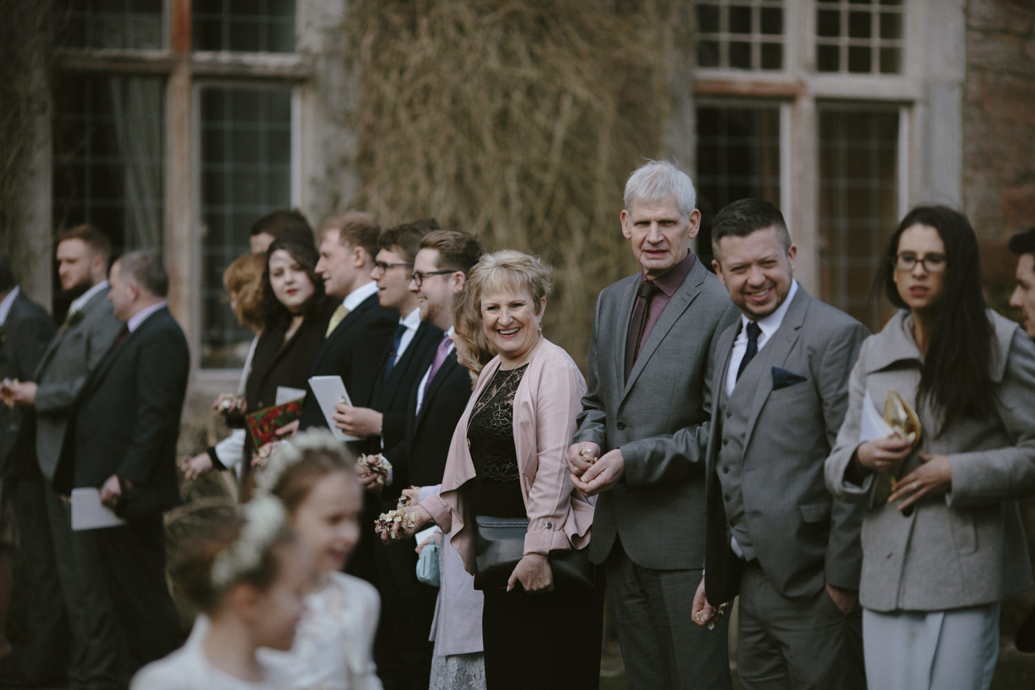 Askham-Hall-Wedding-Websize-227.jpg