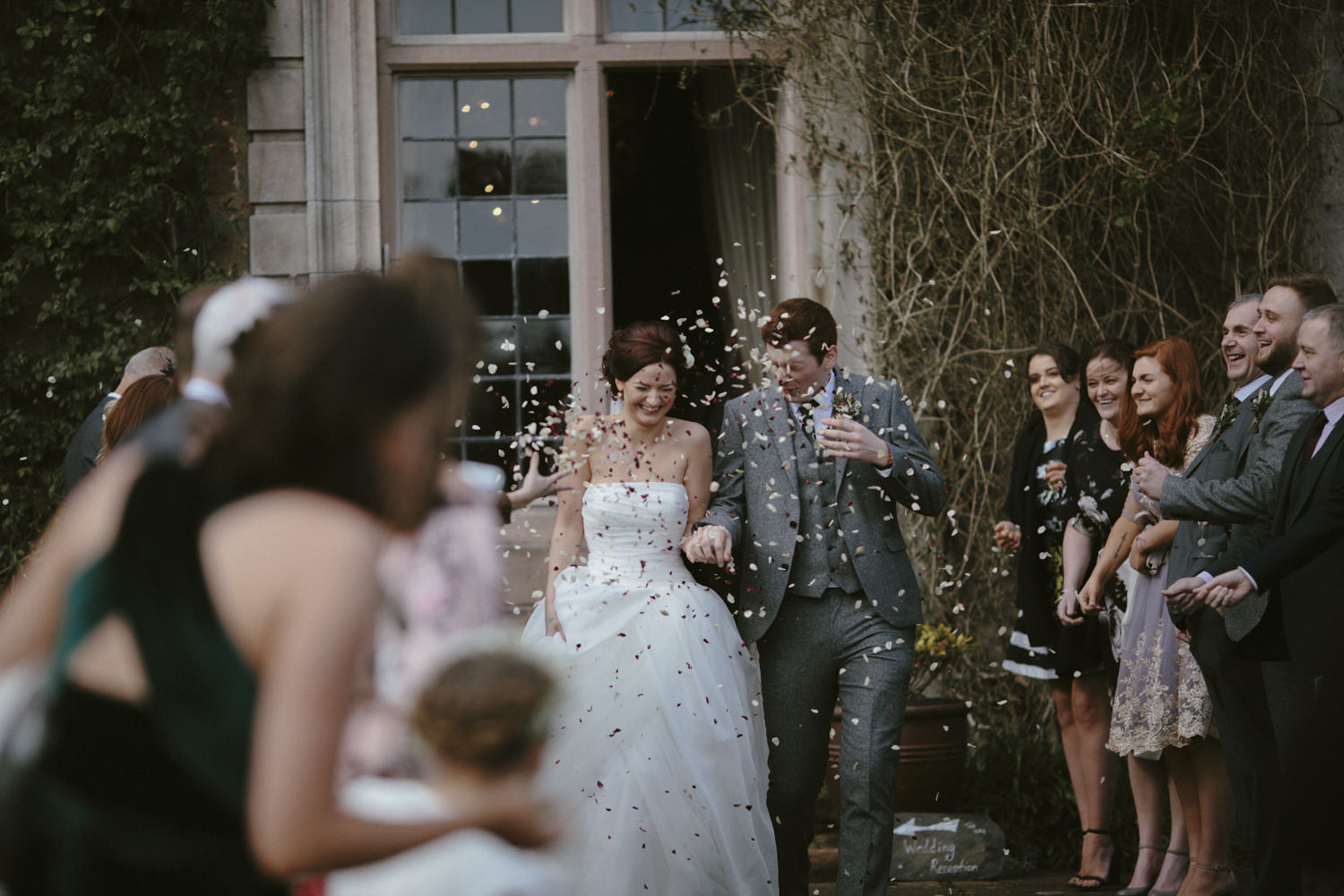 Askham-Hall-Wedding-Websize-230.jpg