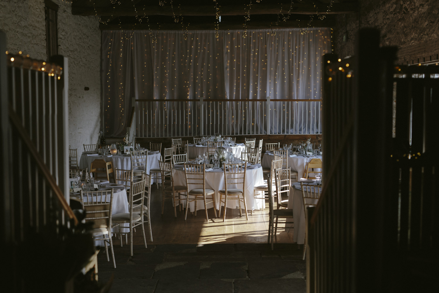 Askham-Hall-Wedding-Websize-268.jpg