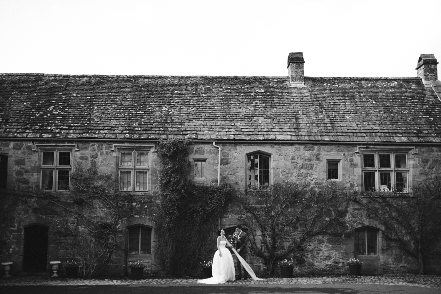 Askham-Hall-Wedding-Websize-318.jpg