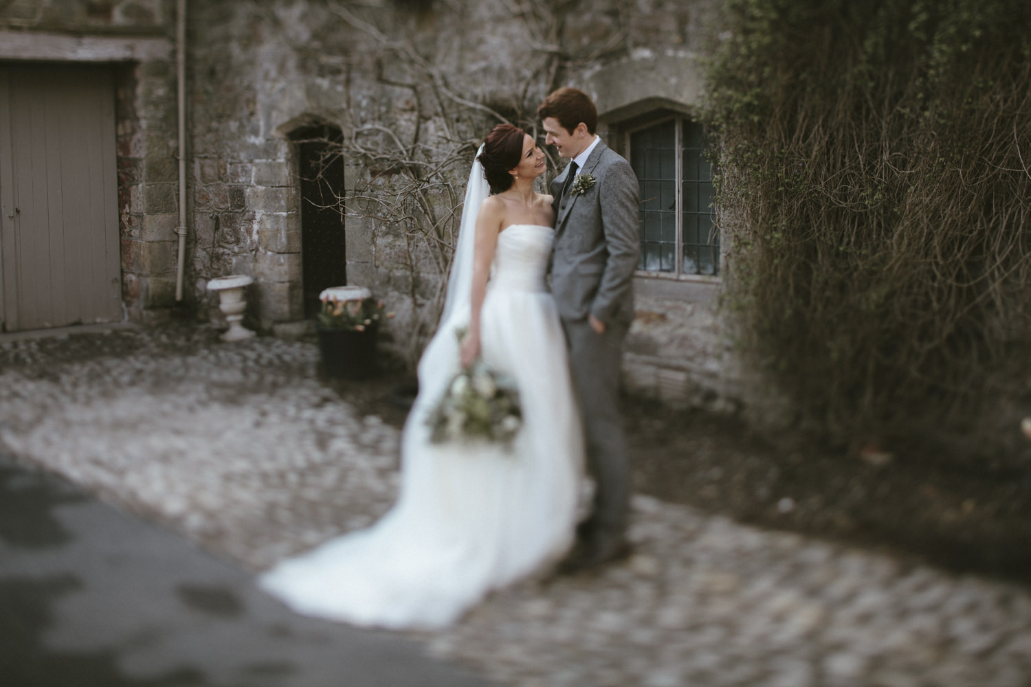 Askham-Hall-Wedding-Websize-321.jpg