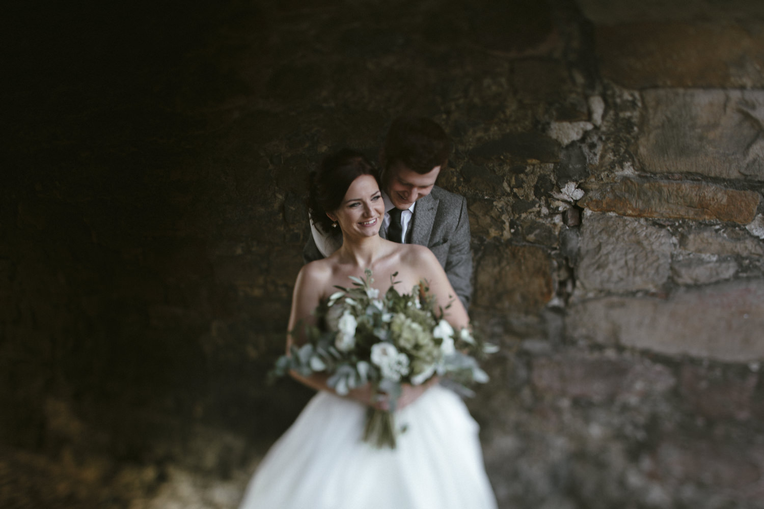 Askham-Hall-Wedding-Websize-327.jpg