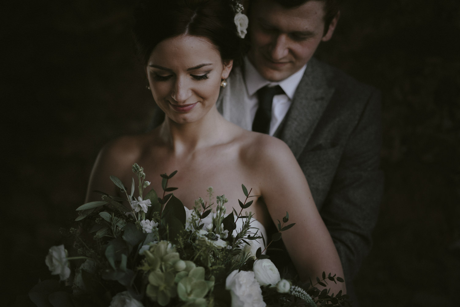 Askham-Hall-Wedding-Websize-330.jpg