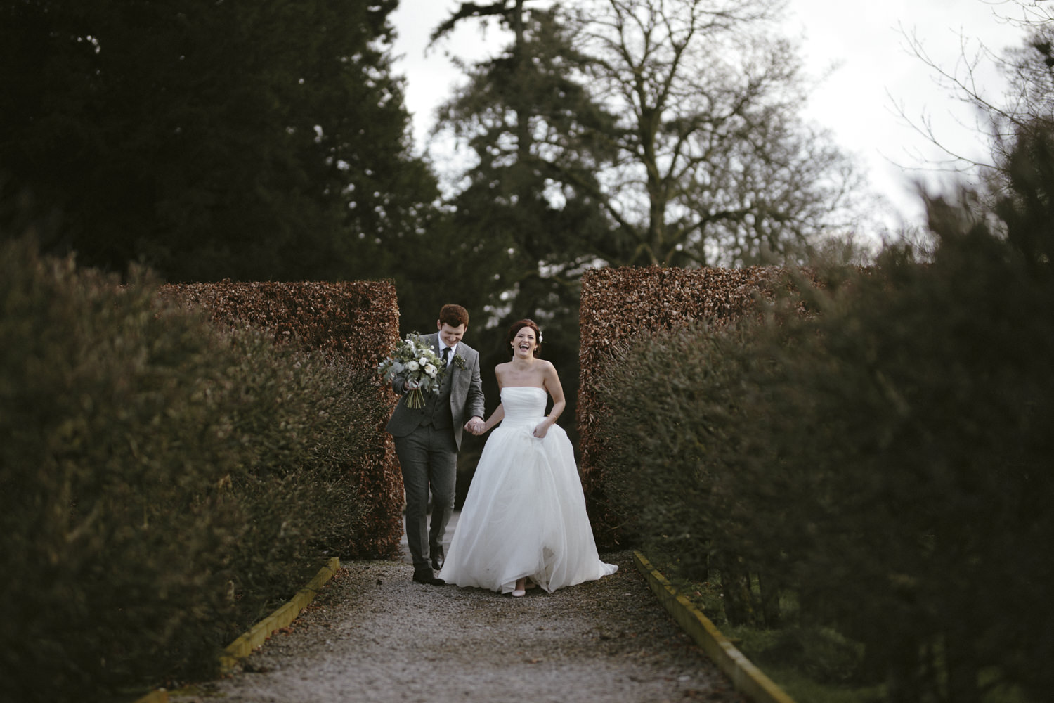Askham-Hall-Wedding-Websize-342.jpg