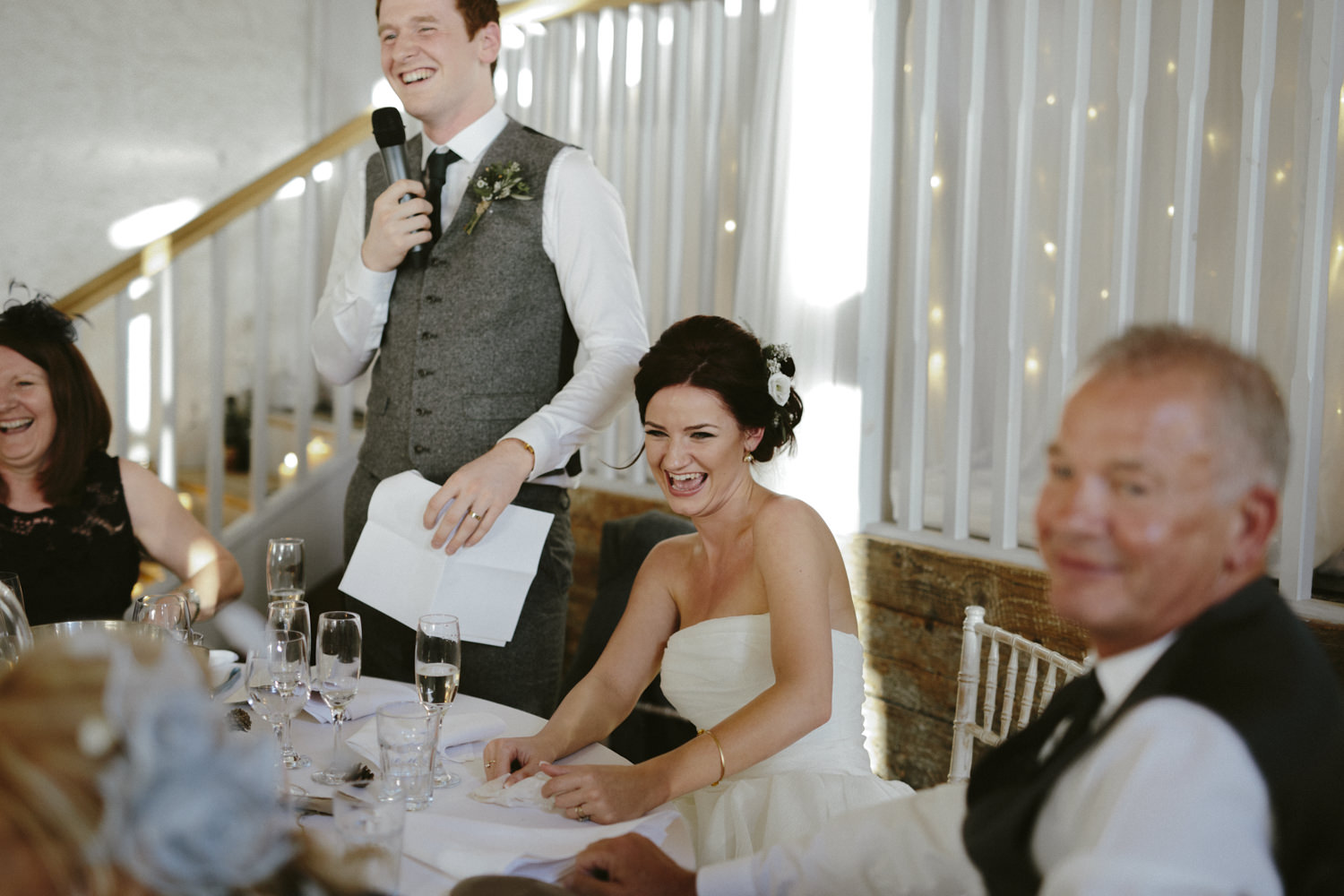 Askham-Hall-Wedding-Websize-414.jpg