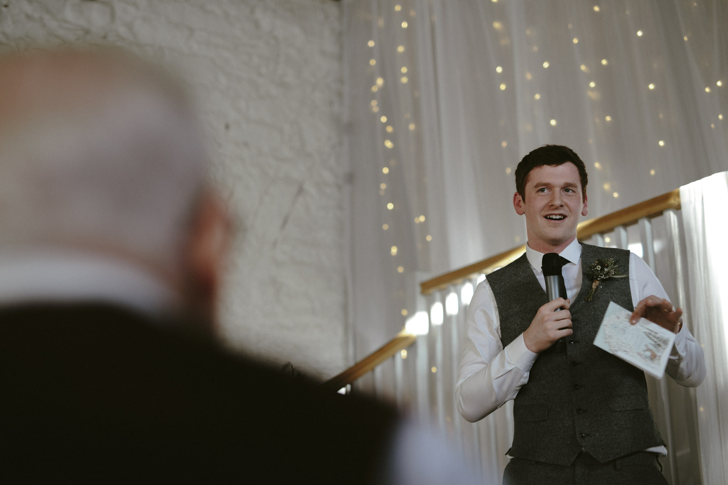 Askham-Hall-Wedding-Websize-410.jpg