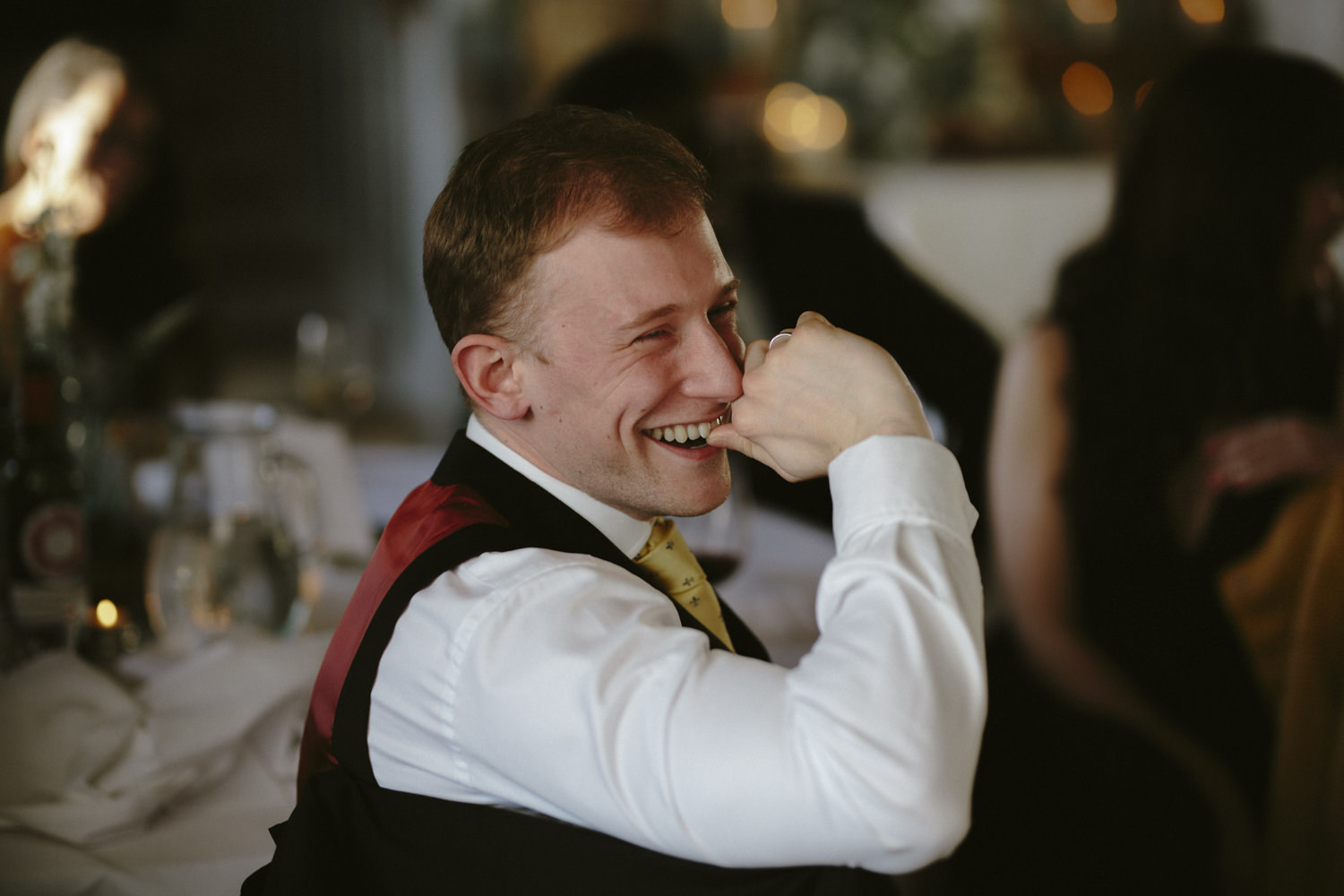 Askham-Hall-Wedding-Websize-439.jpg