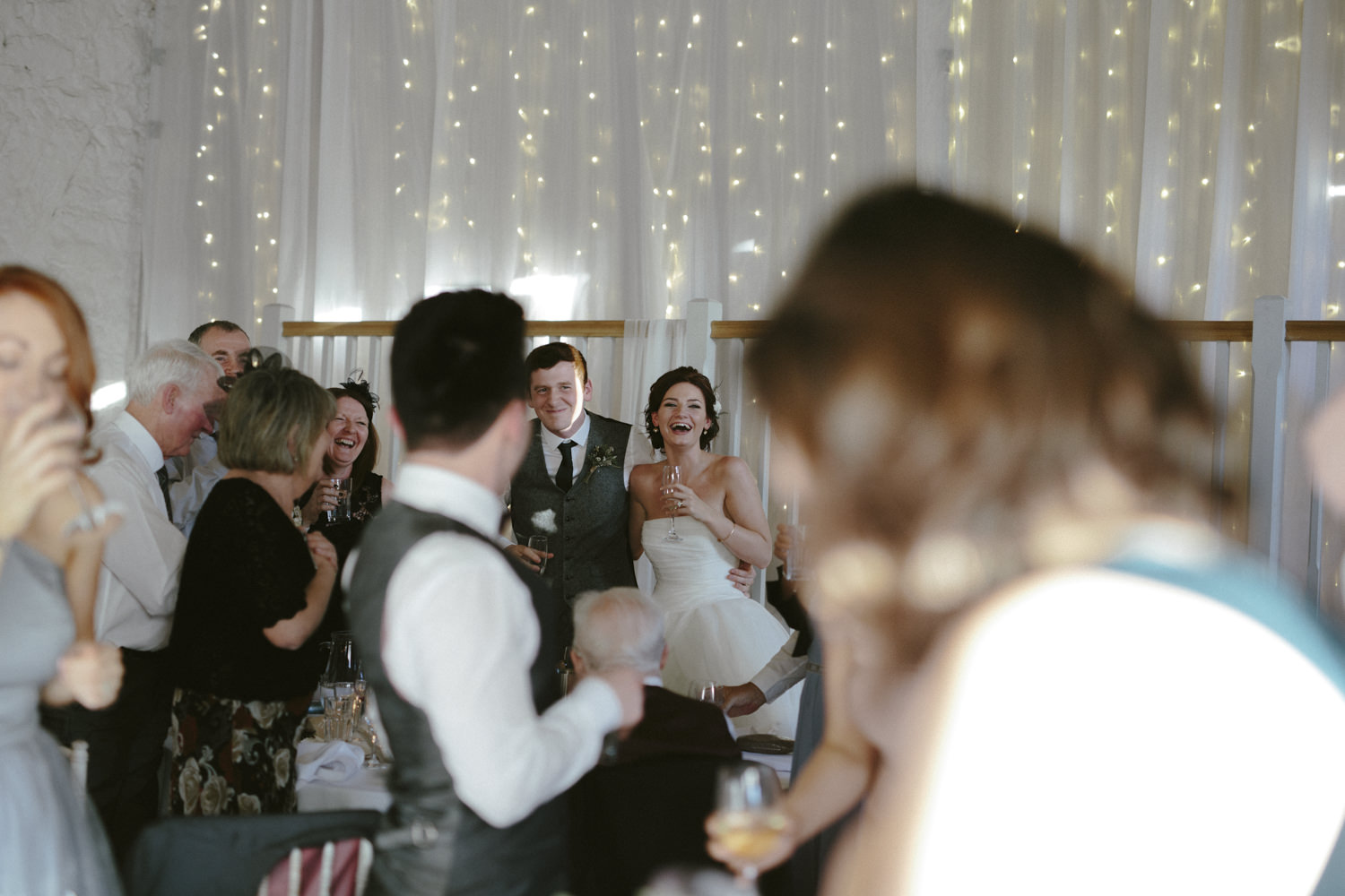 Askham-Hall-Wedding-Websize-451.jpg
