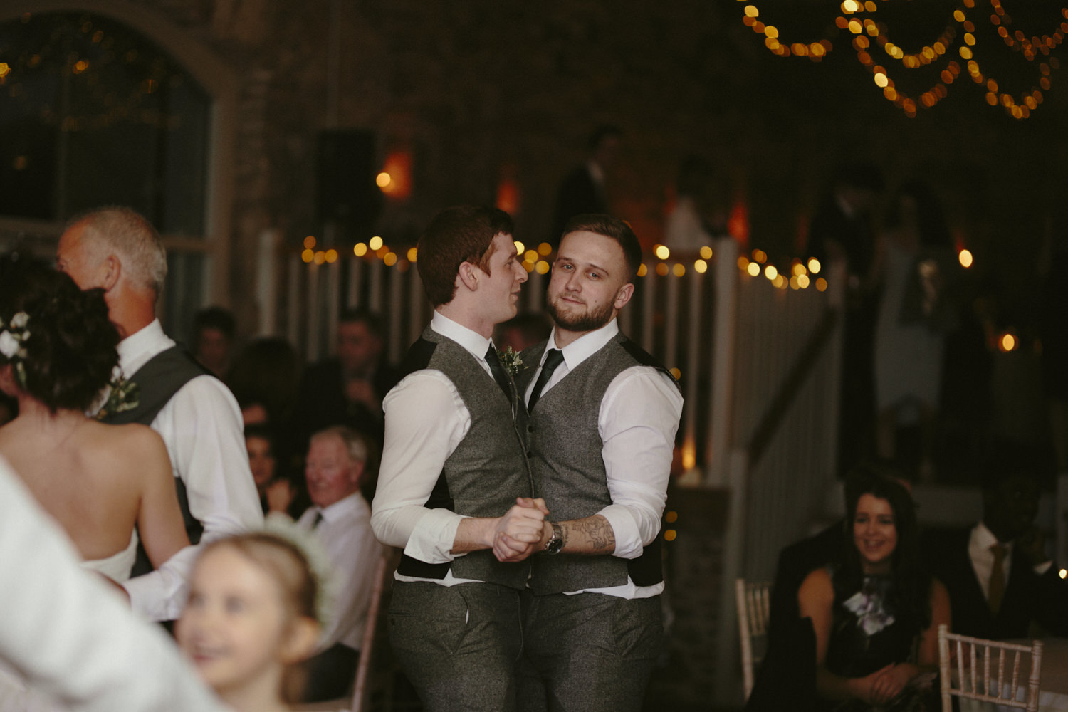 Askham-Hall-Wedding-Websize-514.jpg