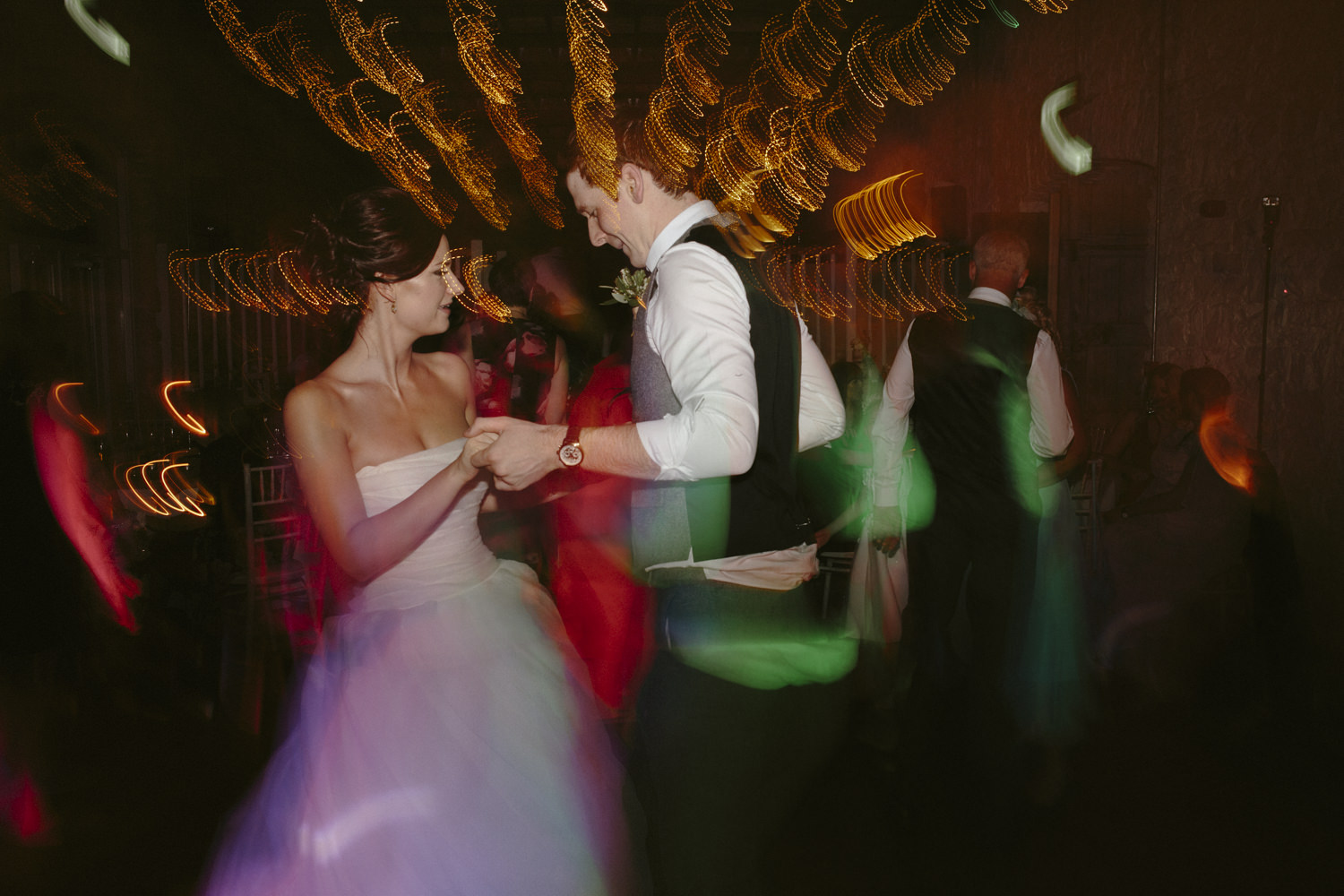Askham-Hall-Wedding-Websize-540.jpg