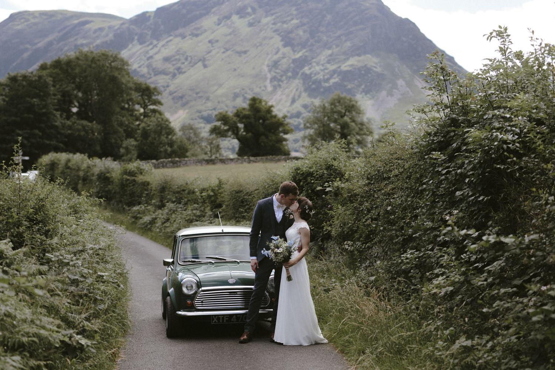 New-House-Farm-Wedding-282.jpg
