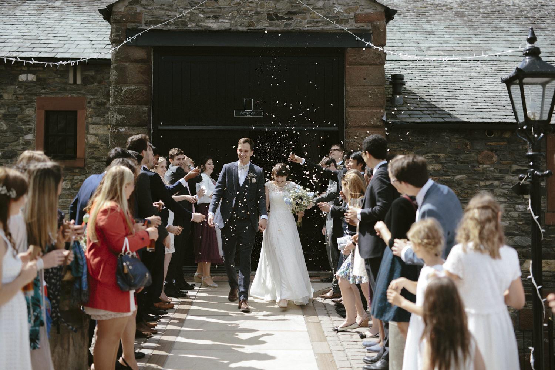 New-House-Farm-Wedding-298.jpg