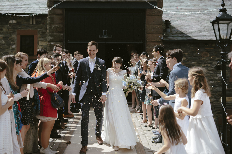 New-House-Farm-Wedding-301.jpg