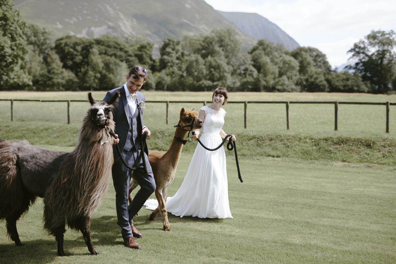 New-House-Farm-Wedding-374.jpg
